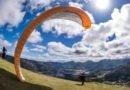 As belezas naturais e a estrutura turística das montanhas capixabas que encantam o mundo