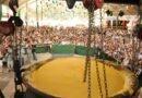 Missa, tombo da polenta e música: veja a programação da Festa da Polenta online